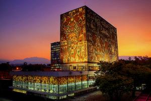 biblioteca_central_UNAM
