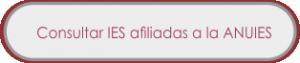 btn_afiliadas