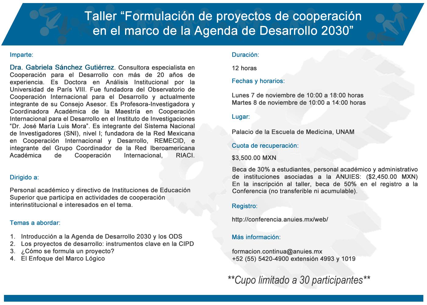 talleres_ec_1