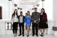 Copy of Retratos Ganadores FESE ANUIES 2017-3