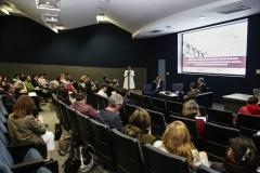 Seguimiento Conferencia magistral del Seminario Franco Mexicano ANUIES 2017-30